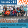 Informe de Resultados 2015.