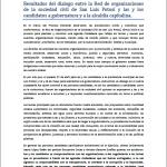 Captura de pantalla 2015-05-31 a la(s) 15.05.58