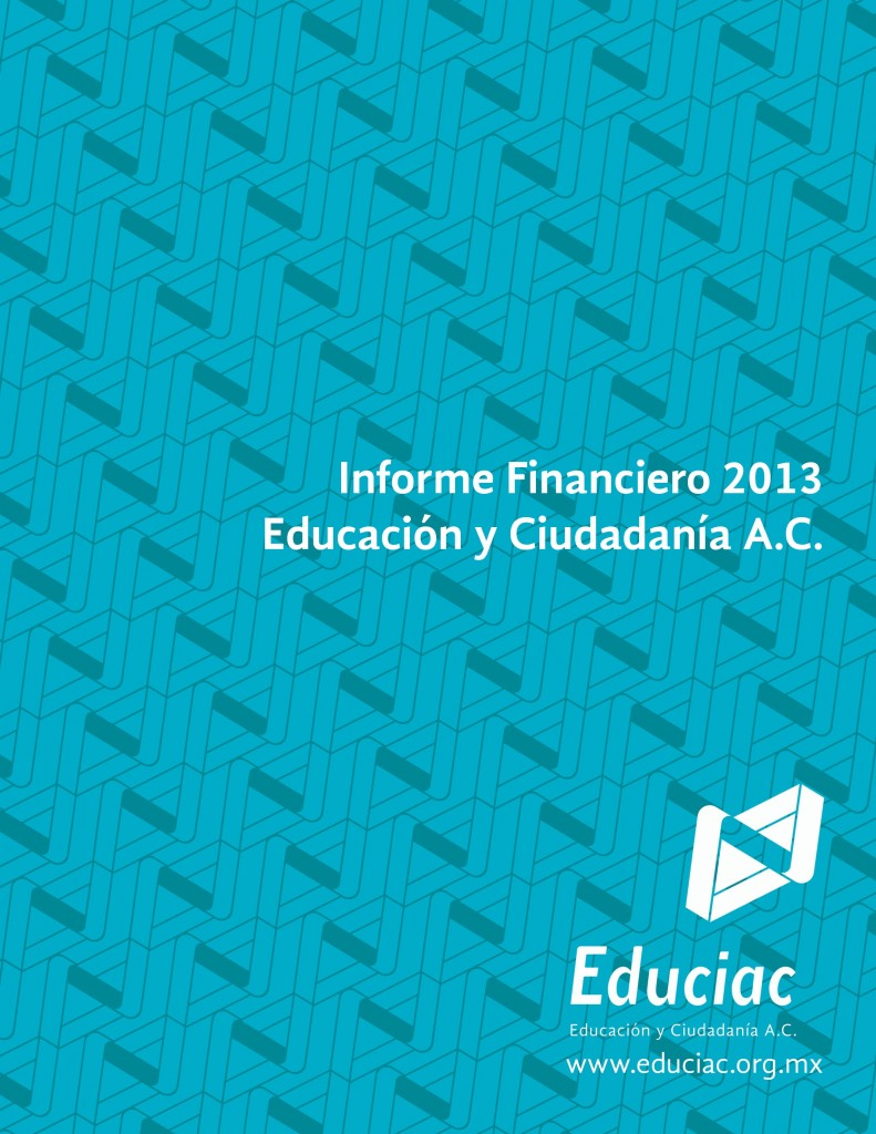 InformeFinanciero2013portada