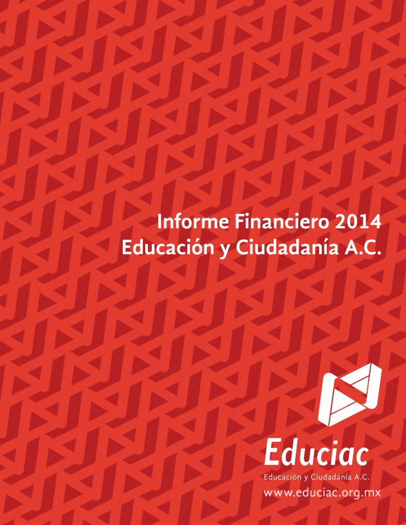 InformeFinanciero2014