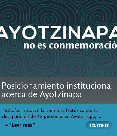 entradaAyotzi