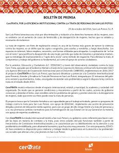 Boletín_CeroTrata-01