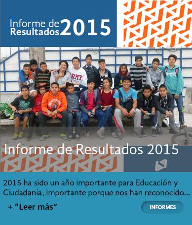 entrada_Informe2015