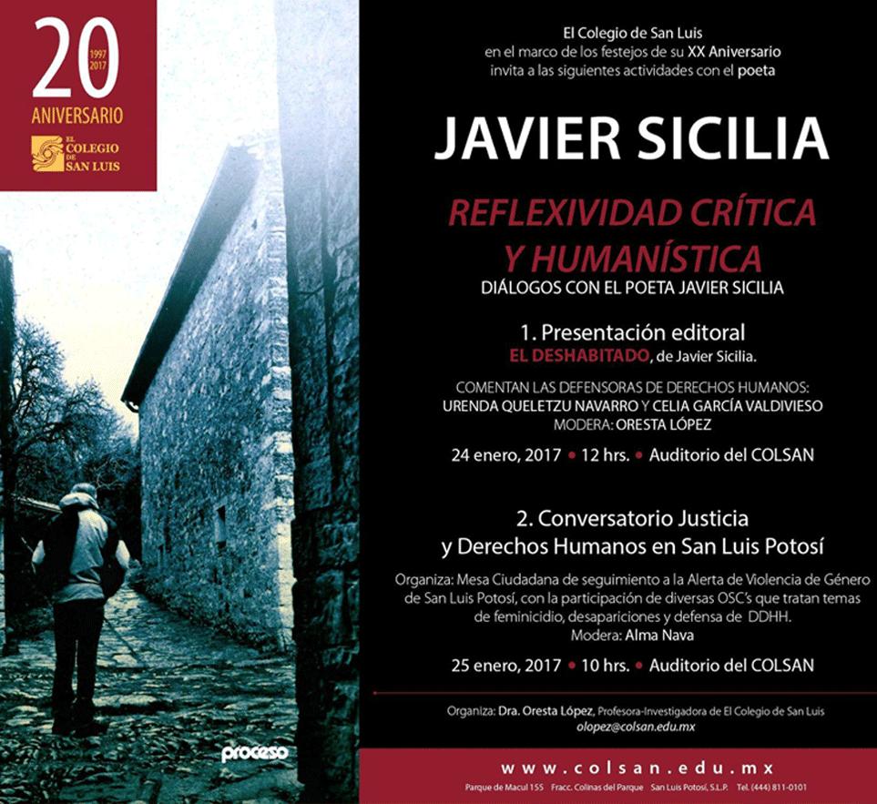 Eventos_Sicilia
