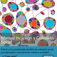 Manual Inclusión y cohesión social