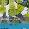 Los DESCA (Derechos Económicos, Sociales, Culturales y Ambientales) en San Luis Potosí