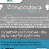 Convocatoria por parte de Centro de Investigaciones y Desarrollo de Proyectos Sociales, Educativos y de Salud A.C. (CIDeSES A.C.)