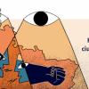 Hallazgos del mecanismo ciudadano de auditoría social al SEPASEVM