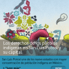 Los Derechos de los Pueblos Indígenas en San Luis Potosí