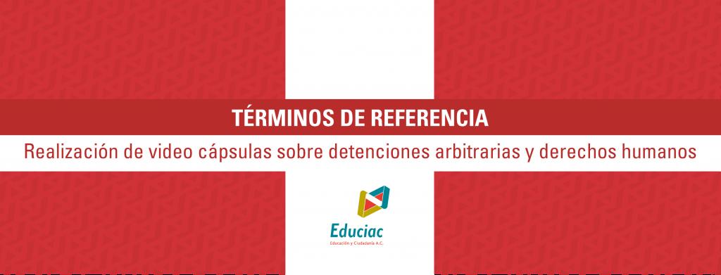 TerminosDeReferencia-03