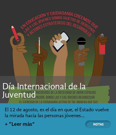 12-Agosto-día-internacional-de-la-juventud