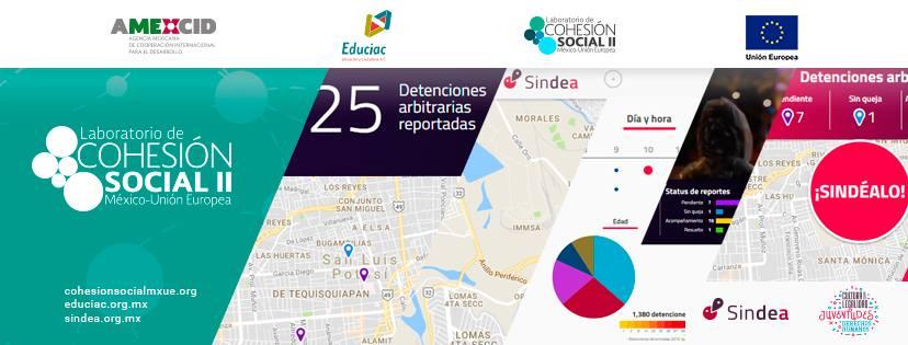 App Sindea