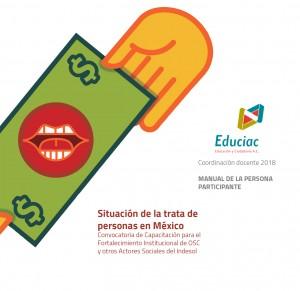TrataMexico_CDS_Portada