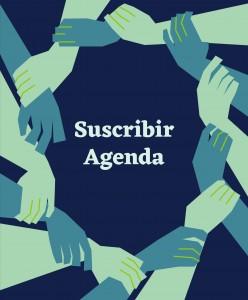 Suscribir agenda