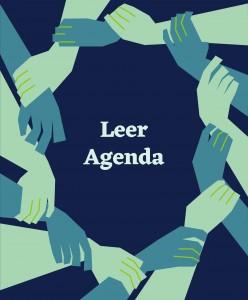 leer agenda