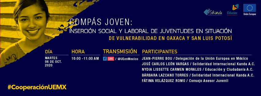 DYS_UE_SAVETHEDATE_COMPAS_JOVEN_PORTADA_FACE_CHAVA