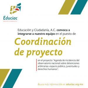VAC_Proyecto